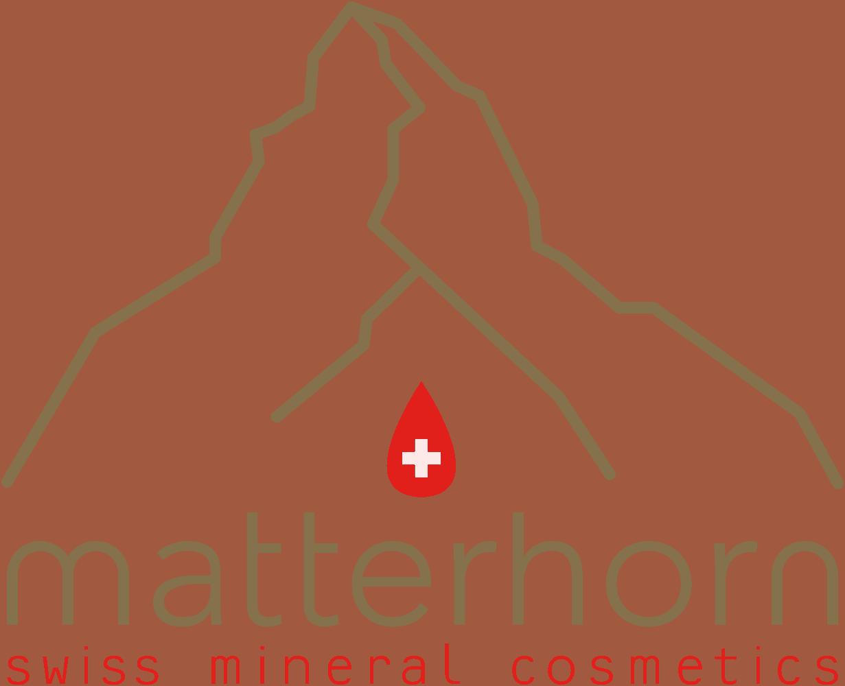 Swiss Mineral Cosmetic — Production & Vente de produits cosmétiques